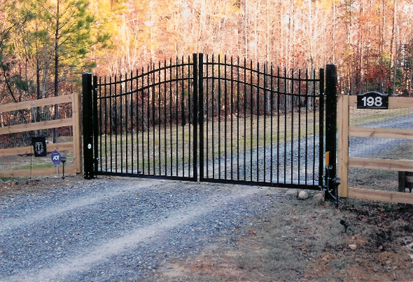 Image result for Entry Gate