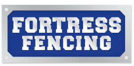 Fortress Fencing